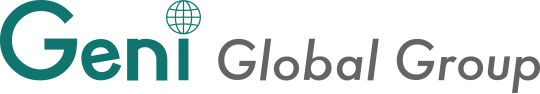 Geni-Global-Group